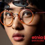 Marque Etnia Barcelona