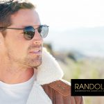 Randolph - Optique des halles