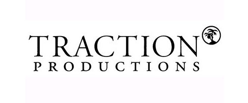Tractions production